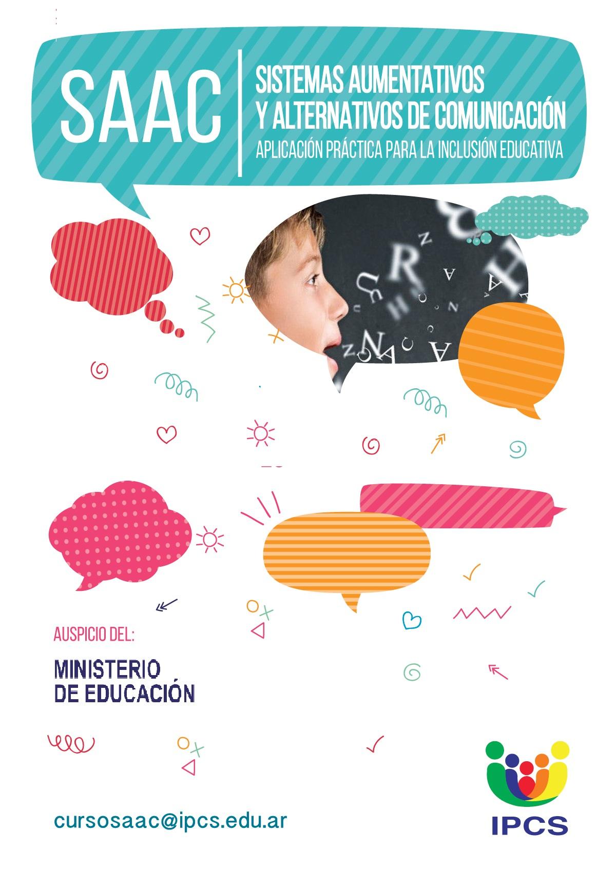 SAAC flyer 2020